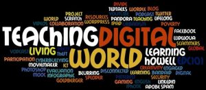 ERASMUS+K1 A DIGITAL SCHOOL FOR A DIGITAL WORLD