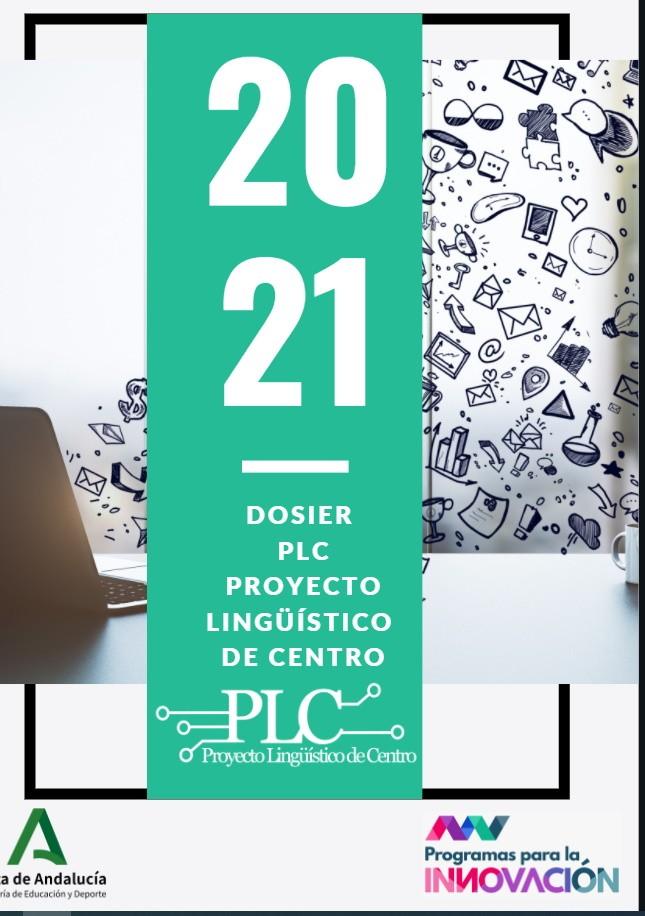 Dossier PLC