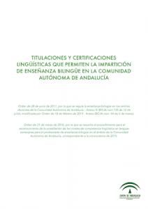 TITULACIONES_BIL