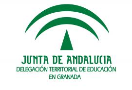 Plurilingüismo – Delegación Territorial de Educación en Granada