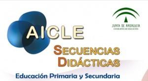secuencias didácticas AICLE