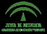 Plurilingüismo – Delegación Territorial de Educación en Huelva