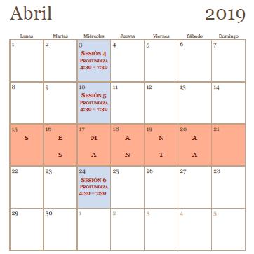 abril2019