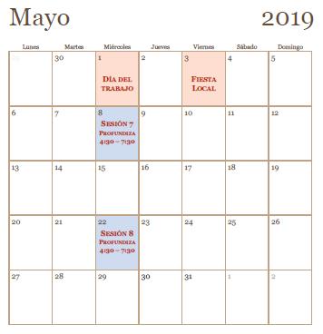 mayo2019