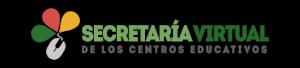 ACCESO a Secretaría Virtual de la Junta de Andalucía