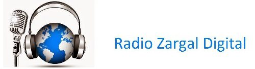 Radio Zargal Digital