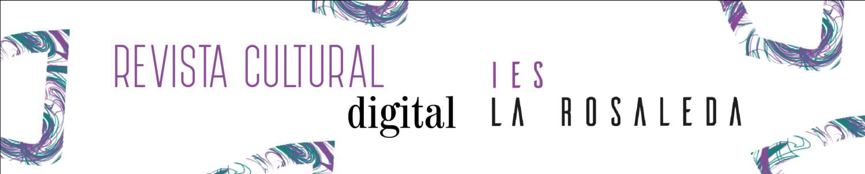 Revista Digital IES La Rosaleda