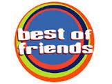 bestoffriends