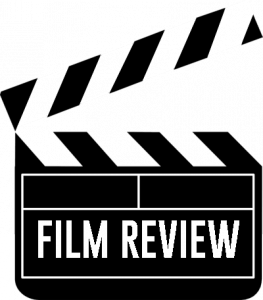 Help for writing film review b1