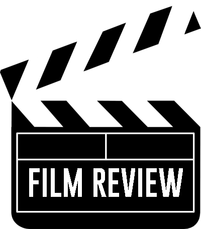 film review english coursework We love watching films (movies in american english) learn this film vocabulary to talk about film types, actors and the plot.
