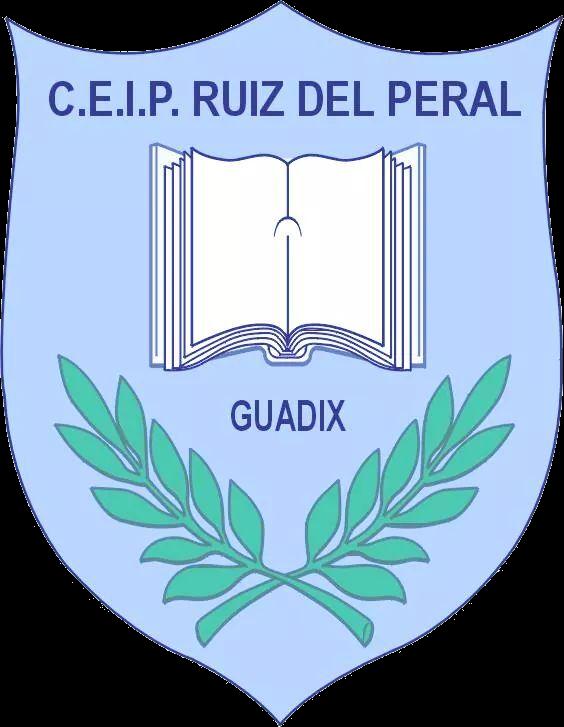 CEIP Ruiz del Peral
