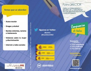 Plan-Director