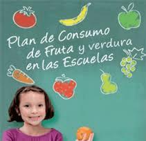 plan de frutas