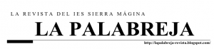 BlogLaPalabreja