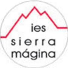 I.E.S. Sierra Mágina