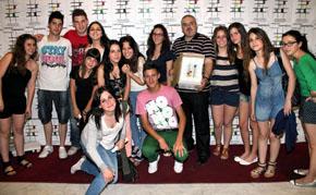 Imagina_premios_simprota