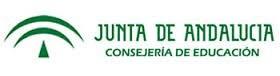 cropped-Junta-Educación.jpg