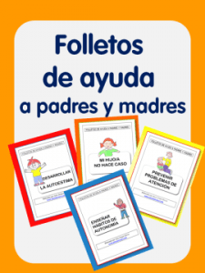 folletos-de-ayuda-a-padres-y-madres