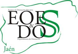 logo EOE_DO_Antonio Cruz