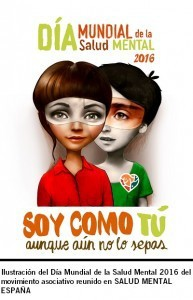 DIA_SALUD-MENTAL-ESPAÑA