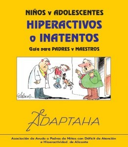 GUIA ADAPTAHA_Alicante