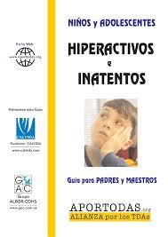 Guía ADAPTAH_Alicante_V.0