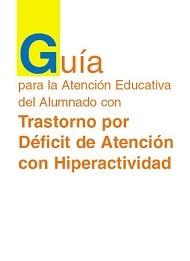 Guia Extremadura