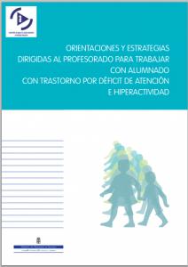 protocolo2TDAH__Asturias