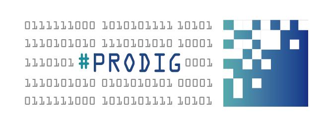 #PRODIG