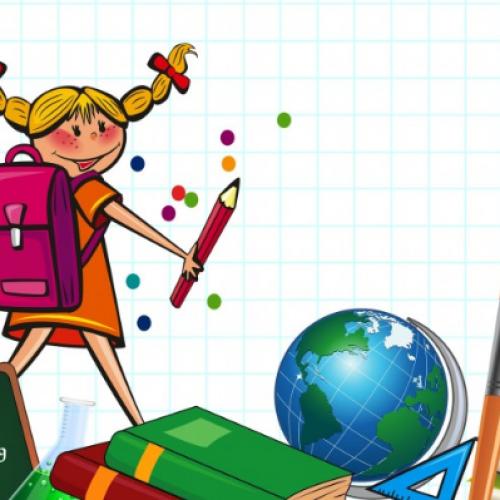 Deberes escolares en tiempos de confinamiento: ¿son eficaces?.