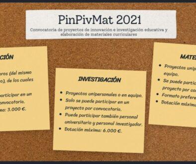 2021-01-11 13_08_09-PinPivMat 2021 por innovacion.ced en Genially