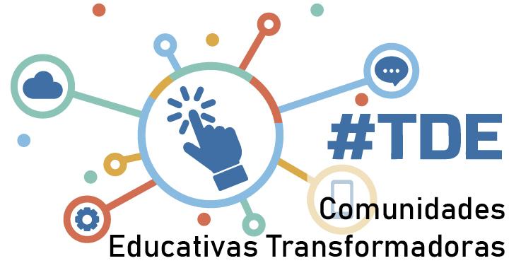 Red_asesora_competencia_digital_docente