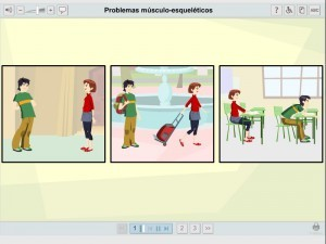educacion_fisica01