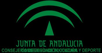 CEIP La Raza (Sevilla)