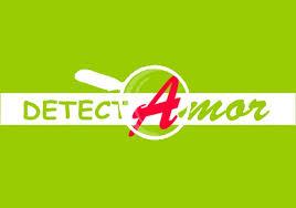 DetectAmor app