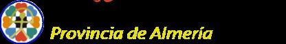 Vivir y Sentir el Patrimonio (Almería)