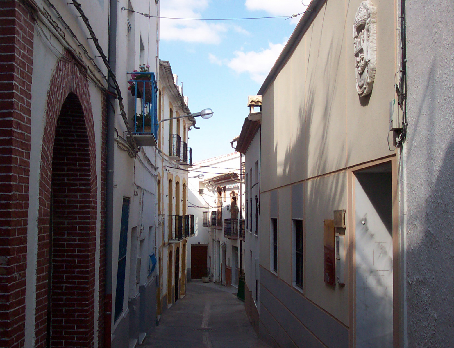 Calle-Real2